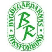 Skerike Bygdegård logo