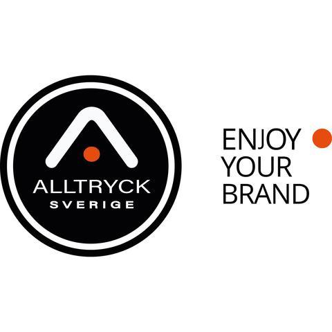 Alltryck.se logo