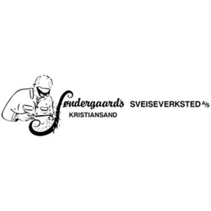 Søndergaards Sveiseverksted AS logo