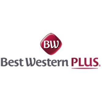 Best Western Plus Gyldenløve Hotell logo