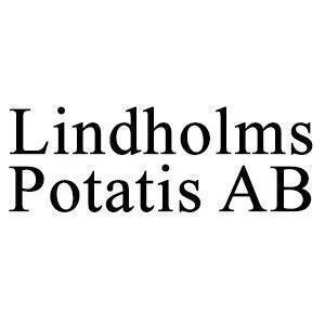 Lindholms Potatis AB logo