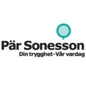 Pär Sonesson & Company AB logo
