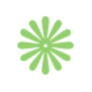 Ravn Blomster ApS logo
