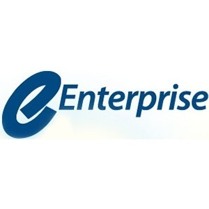 Enterprise YTB Scandinavia AB logo