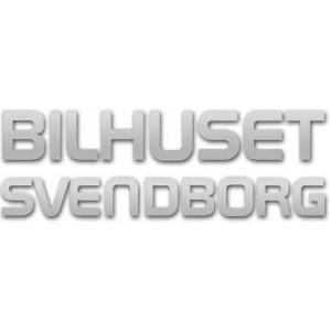 Bilhuset Svendborg ApS logo