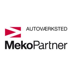 Skelund Autoservice logo
