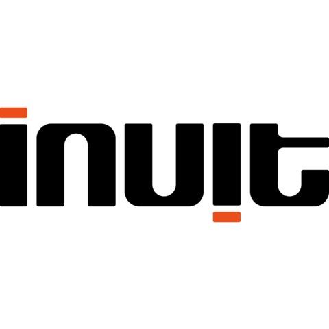 Inuit AB logo