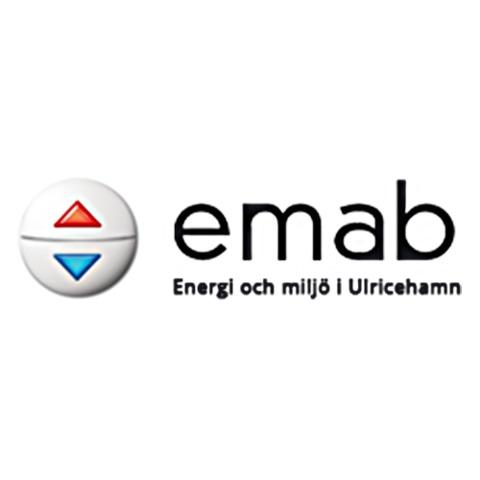 EMAB logo
