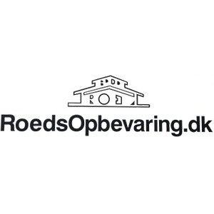Roed's Opbevaring ApS logo