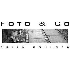 Foto & Co. logo