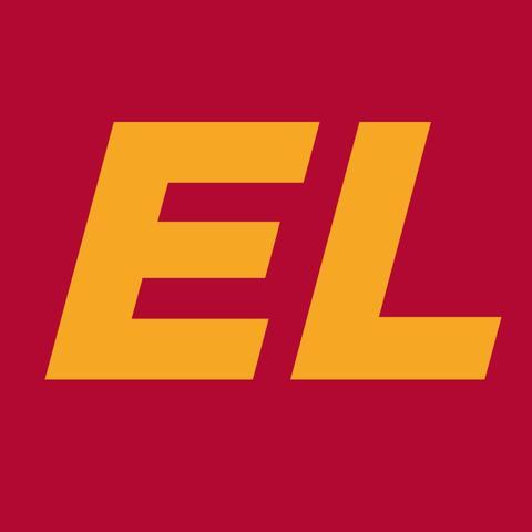Reinfjord Elektro AS logo