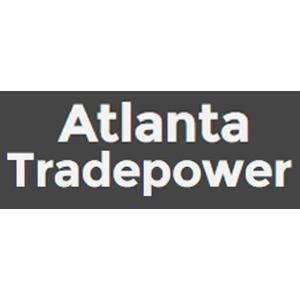 Atlanta TradePower logo
