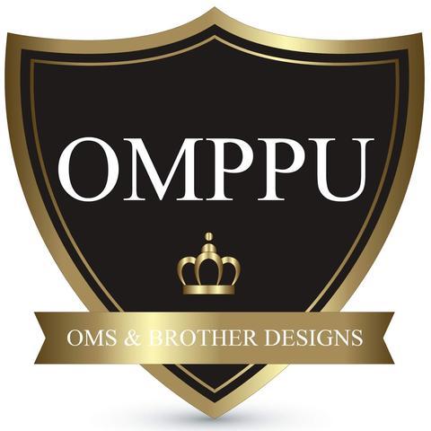 OMPPU logo