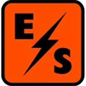 E/S Elconsult AB logo