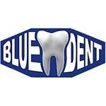 Blue Dent AB logo