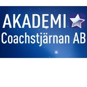 Akademi Coachstjärnan AB logo