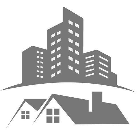 Kjeldal Consult ApS logo