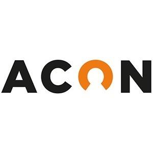 Acon AB logo
