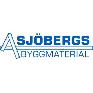 Bolist Broby / Sjöbergs Byggmaterial AB logo