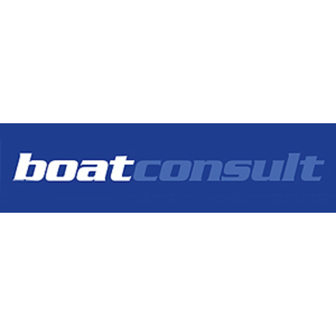 Boat Consult Cardell AB logo