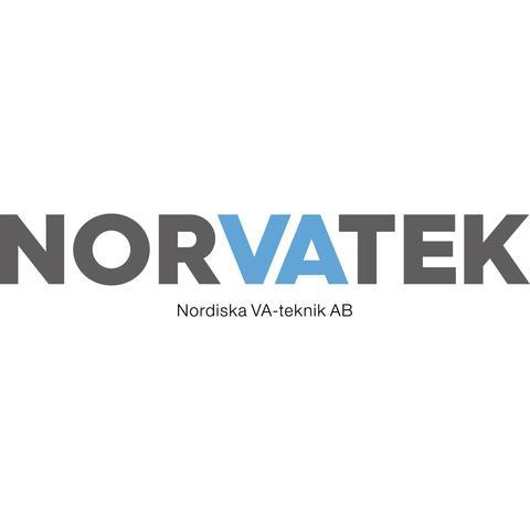 Nordiska VA-Teknik AB logo
