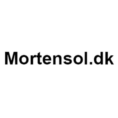 Svendborg-Fliserens logo