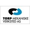 Torp Mek. Verksted AS logo