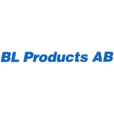 BL Products AB logo