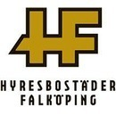 Fastighets AB Mösseberg logo