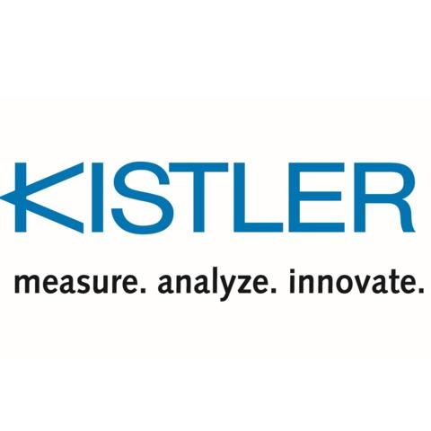 Kistler Nordic AB logo