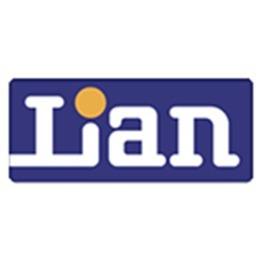 Lian Trevarefabrikk AS logo