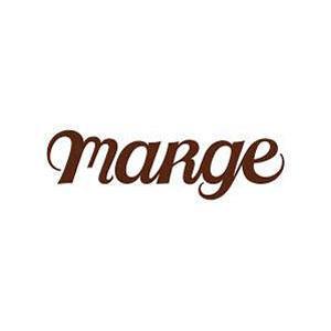 Marge Arkitekter AB logo