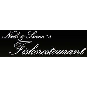 Niels og Sinnes Fiskerestaurant logo