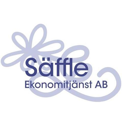 Säffle Ekonomitjänst logo