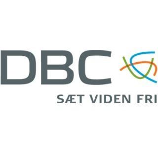 Dbc Digital A/S logo