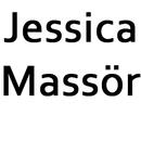 Jessica Massör logo