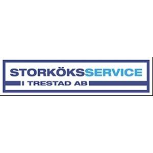 Storköksservice I Trestad AB logo