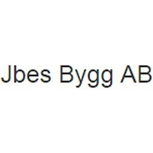 Jbes Bygg AB logo