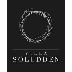 Villa Soludden logo