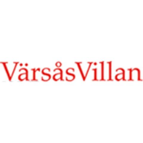 VärsåsVillan logo