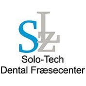 Solo-Tech A/S logo
