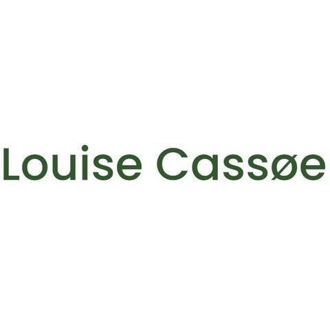 Cassøe - Børnerådgivning logo