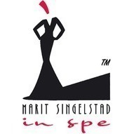 Marit Singelstad In Spe logo