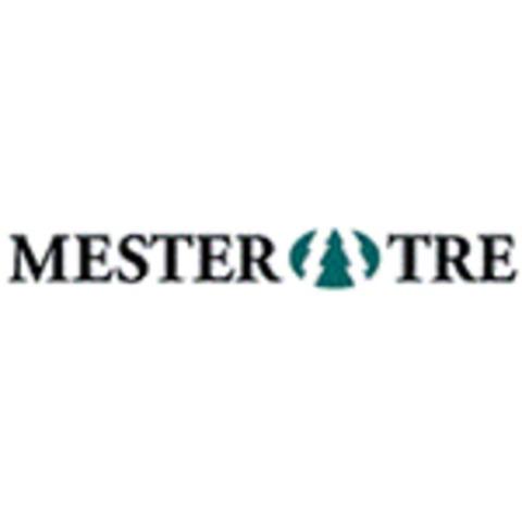 Mester Tre AS logo