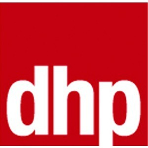 Dan Hill Plast A/S logo