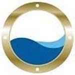GBM Marin AB logo