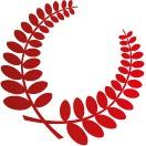 Informator Utbildning Svenska AB logo