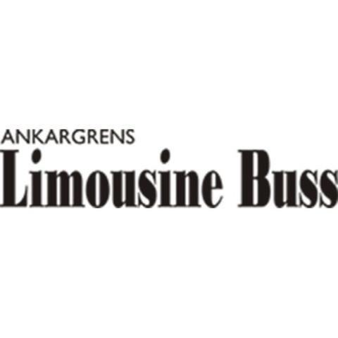 Limousinebuss Ankargren logo