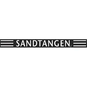 Kiil-Sandtangen AS logo