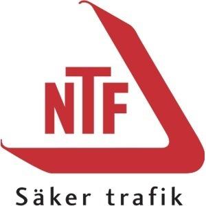 NTF Sörmland-Örebro Län-Östergötland logo